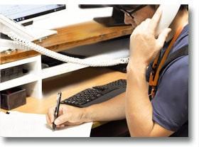 ネックストラップの注文・作る際のお悩みを専門知識を持ったスタッフが完全サポートいたします。